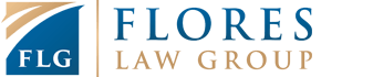 Flores Law Group